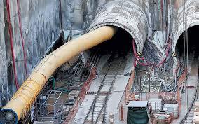 anevazei-tachytita-to-metro-thessalonikis-meta-6-mines-kathysteriseon0