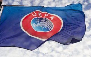 Ο πρόεδρος της UEFA, Αλεξάντερ Τσέφεριν, αναμένεται στην Αθήνα, σύμφωνα με πληροφορίες. στις 25 Φεβρουαρίου.