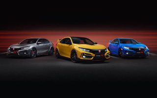 to-honda-civic-type-r-se-sport-line-amp-038-limited-edition0