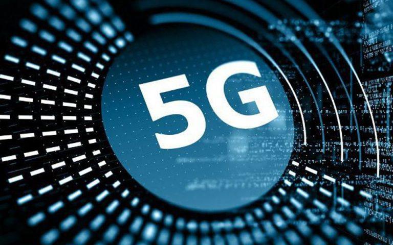 Ο διαγωνισμός για τις άδειες 5G και ο πονοκέφαλος της Huawei
