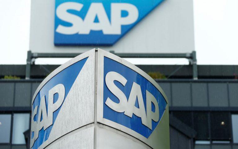 Η SAP δημιουργεί 300 θέσεις εργασίας την επόμενη τριετία