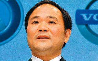 Ο Λι Σουφού συγκεντρώνει εδώ και μία δεκαετία στο χαρτοφυλάκιό του μεγάλες διεθνείς εταιρείες εκτός Κίνας και συμπληρώνει την εγχώρια βιομηχανία αυτοκινήτων.
