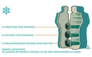 skitso-toy-dimitri-chantzopoyloy-18-02-200