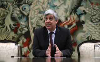 eurogroup-amp-8211-senteno-i-eyrozoni-etoimi-na-drasei-gia-ton-koronoio0