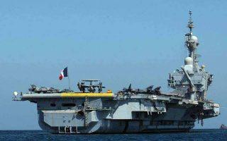 episkepsi-toy-galloy-dioikiti-tis-task-force-473-sti-fregata-psara0