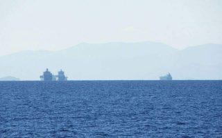 italiki-fregata-sti-larnaka-amp-8211-stratiotiki-askisi-me-kypriako-naytiko0