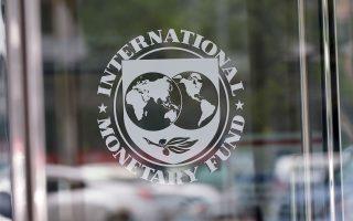 Σε κάθε περίπτωση, το «κούρεμα» δεν αφορά το ΔΝΤ, καθώς η Αργεντινή θα αποπληρώσει πλήρως το δάνειό της στο Ταμείο, ύψους 44 δισ. δολαρίων.