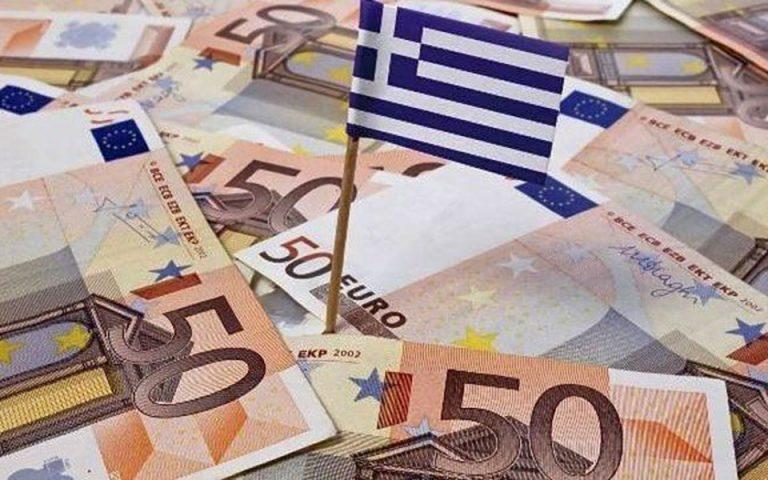 Πάνω από 1 δισ. ευρώ για «πράσινες» επενδύσεις από την Ελληνική Αναπτυξιακή Τράπεζα