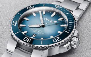 oris-lake-baikal-limited-edition0