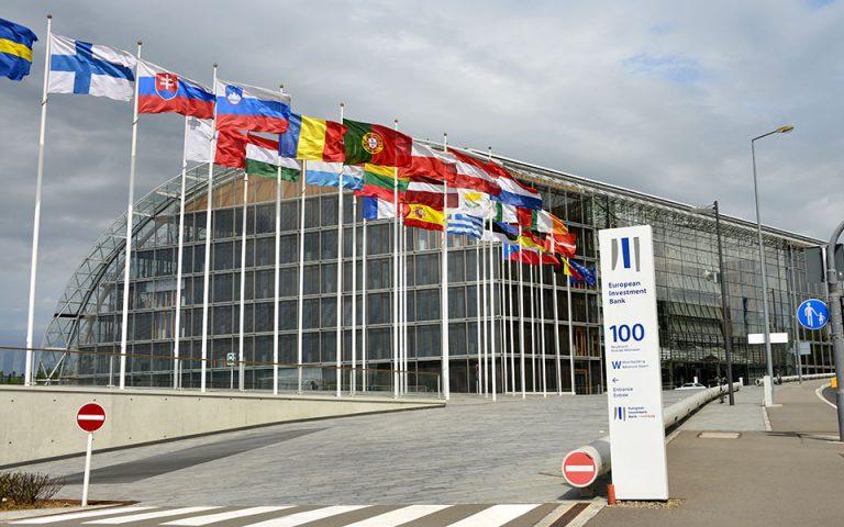 Πώς έχασε 14,6 εκατ. η ΕΤΕπ από την επένδυση στην Creta Farms