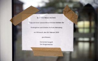 stin-archi-epidimias-koronoioy-i-germania-2365595