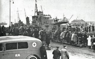 80-chronia-prin-amp-8230-18-2-19400