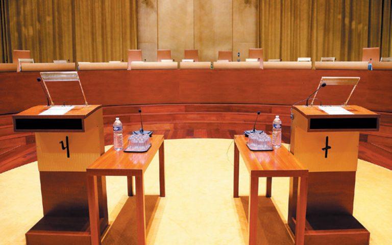 Ελληνική δικαίωση για επιδοτήσεις