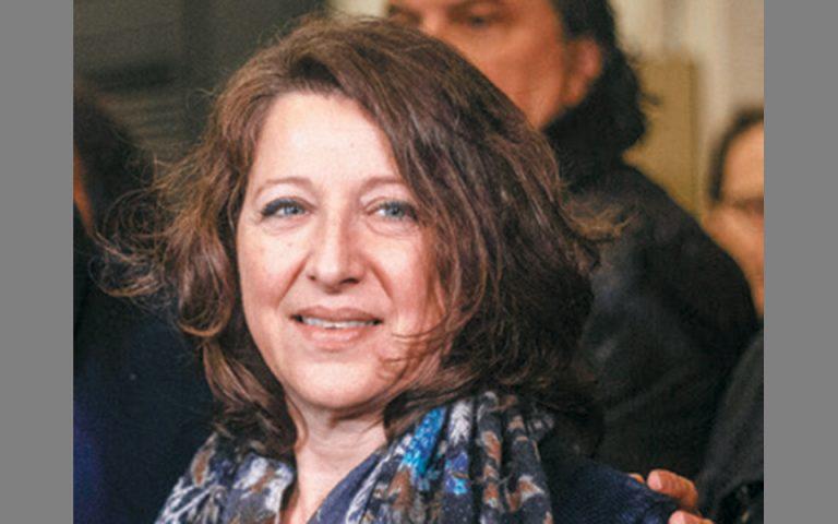Γαλλία: Υπό κράτηση ο Παβλένσκι για το «ροζ» βίντεο