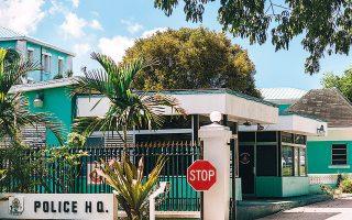 Συχνά στις Μπαχάμες τα σεξουαλικά εγκλήματα δεν αναφέρονται στις Αρχές ή καταγγέλλονται πολύ λιγότερα απ' όσα συμβαίνουν, σύμφωνα με τους ΝΥΤ.