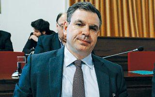Διατηρείται η ακραία φορολογική επιβάρυνση για το σχετικά μικρό ποσοστό του πληθυσμού που πληρώνει φόρους, υπογράμμισε ο γενικός διευθυντής του ΙΟΒΕ, καθηγητής Νίκος Βέττας.