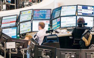 Στην έκδοση συμμετείχαν περίπου 350 επενδυτές (μεταξύ των οποίων fund managers, μακροπρόθεσμα επενδυτικά κεφάλαια αλλά και hedge funds), με διασπορά σε Ευρώπη και Ασία.