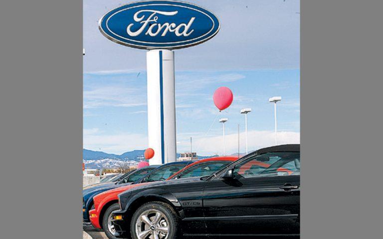 Παιδαριώδη λάθη μιας μεγάλης αυτοκινητοβιομηχανίας