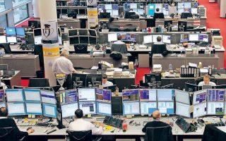 Το επόμενο διάστημα αρκετές εισηγμένες προγραμματίζουν να βγουν στις αγορές προκειμένου  να αναχρηματοδοτήσουν λήξεις ομολόγων με χαμηλότερα επιτόκια και να ενισχύσουν τη ρευστότητά τους.