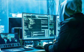 Oι χάκερ διατήρησαν πρόσβαση στο δίκτυο του Ινστιτούτου Πληροφορικής του Ιδρύματος Τεχνολογίας και Ερευνας για πέντε ημέρες. Σύμφωνα με Ελληνα αξιωματούχο, ο οποίος είχε εμπλακεί στην υπόθεση, οι επιθέσεις έγιναν διαδοχικά σε κάθε έναν από τους τέσσερις ελληνικούς στόχους.