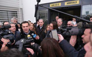 kritiki-tsipra-gia-tin-katargisi-38-panepistimiakon-tmimaton0