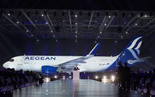 airbus-a320neo-paroysiastikan-ta-nea-aeroplana-toy-stoloy-tis-aegean-vinteo-fotografies0