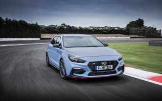 sports-car-awards-gia-ta-i30-n-kai-i30-fastback-n0
