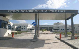 ypopto-kroysma-koronoioy-stin-kypro0