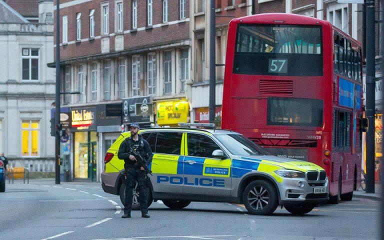 Δήμαρχος Λονδίνου: Η επίθεση θα μπορούσε να είχε αποτραπεί
