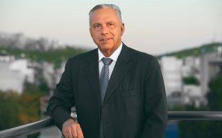Ο Κωνσταντίνος Μαραγκός, πρόεδρος του Ελληνογερμανικού Εμπορικού και Βιομηχανικού Επιμελητηρίου, εκτιμά ότι η περίοδος προσφέρεται για παραιτέρω σύσφιγξη των οικονομικών σχέσεων μεταξύ των δύο χωρών.