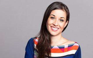 maria-tsiomoy-director-of-marketing-sto-the-st-regis-abu-dhabi0