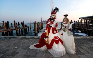 © REUTERS/Guglielmo Mangiapane