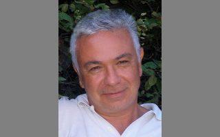 Θανάσης Χατζόπουλος, Ψηφία για ψηφίδες (ποιήματα 1986-1991) εκδ. Μεταίχμιο, 2006