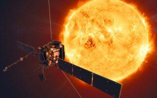 ektoxeytike-pros-ton-ilio-to-solar-orbiter-tis-esa0