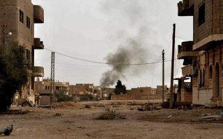 syria-stoys-900-000-oi-ektopismenoi-apo-ton-dekemvrio-sto-intlimp0