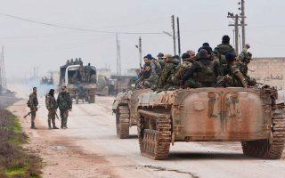 syria-oi-dynameis-toy-kathestotos-proelaynoyn-stin-intlimp-amp-8211-stin-toyrkia-rosiki-antiprosopeia0