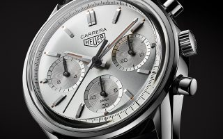 tag-heuer-carrera-160-years-silver-limited-edition0