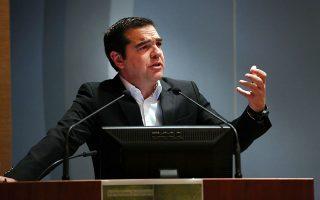 al-tsipras-de-mporeis-na-zitas-allileggyi-apo-tin-ee-kai-na-mi-deichneis-sta-nisia-mas0