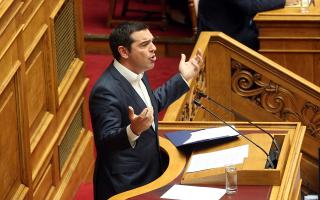 al-tsipras-i-kyvernisi-efarmozei-tin-politiki-toy-sev-sta-ergasiaka0