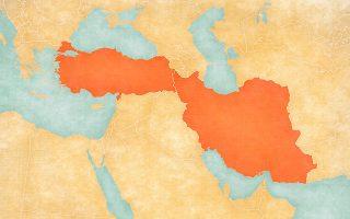 i-toyrkia-kleinei-ti-synoriaki-diavasi-me-to-iran-logo-koronoioy0