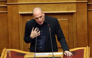 g-varoyfakis-na-zitisei-syggnomi-o-syriza-apo-tis-kyverniseis-samara-kai-papandreoy0