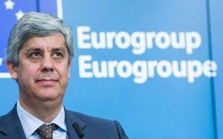 sto-eurogroup-tis-tritis-oi-epiloges-neas-grammis-amynas-kata-toy-koronoioy0