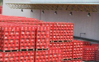 Οι πωλήσεις του ομίλου επηρεάστηκαν από τα αυστηρά μέτρα περιoρισμού των μετακινήσεων που επιβλήθηκαν τον Μάρτιο.