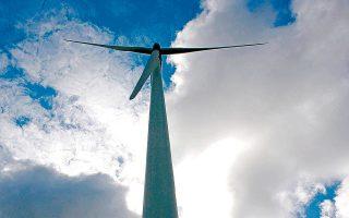 Το πρόβλημα οφείλεται κατά βάση στη μείωση της χονδρεμπορικής τιμής ηλεκτρικής ενέργειας (οριακή τιμή συστήματος) και στην κάθετη πτώση της τιμής των CO2 (ρύποι), παράγοντες που από την άλλη έχουν βελτιώσει σημαντικά τα περιθώρια κέρδους των προμηθευτών ενέργειας.