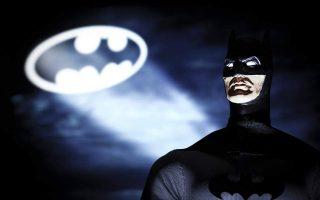 stamatoyn-prosorina-ta-gyrismata-toy-batman-logo-koronoioy0