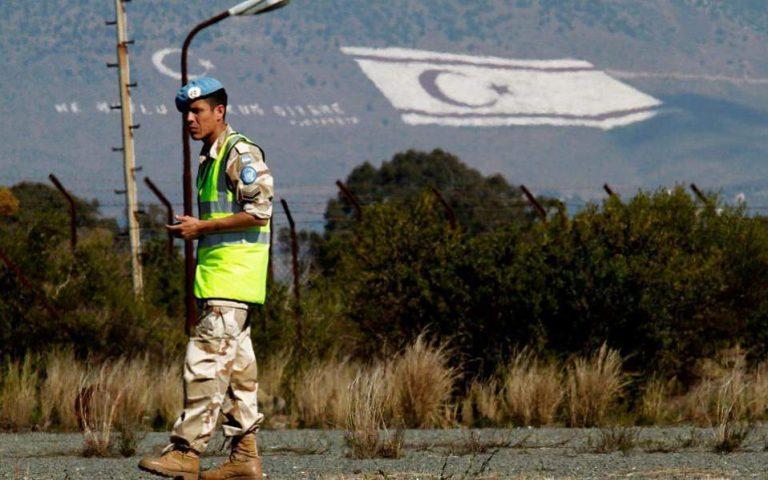 Κύπρος: Πρώτο κρούσμα του κορωνοϊού στα Κατεχόμενα