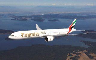 emirates-epitrepei-tin-allagi-amp-038-epanekdosi-kratiseon-choris-kamia-oikonomiki-epivarynsi0