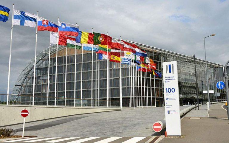 ΕΤΕπ: Νέες πρωτοβουλίες για τις μικρομεσαίες επιχειρήσεις