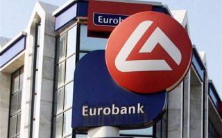 dimioyrgithike-i-eurobank-amp-8211-ti-simainei-gia-pelates-ergazomenoys-metochoys0