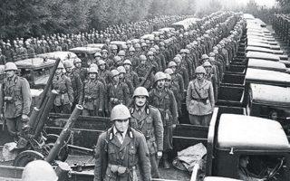 80-chronia-prin-amp-8230-14-3-19400